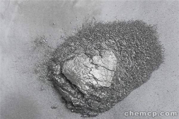 广元钯催化剂废渣回收回收地址在哪里-(长期高价回收)