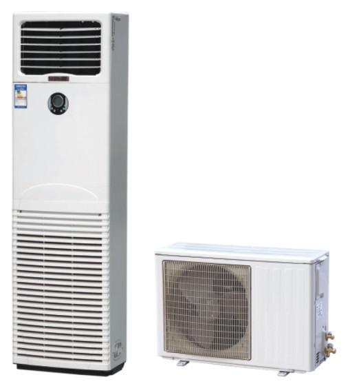 杭州市临安市空调安装质优价廉