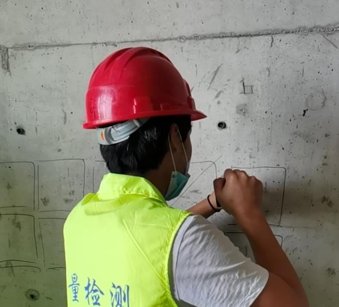 梁子湖建筑安装工程验收单位