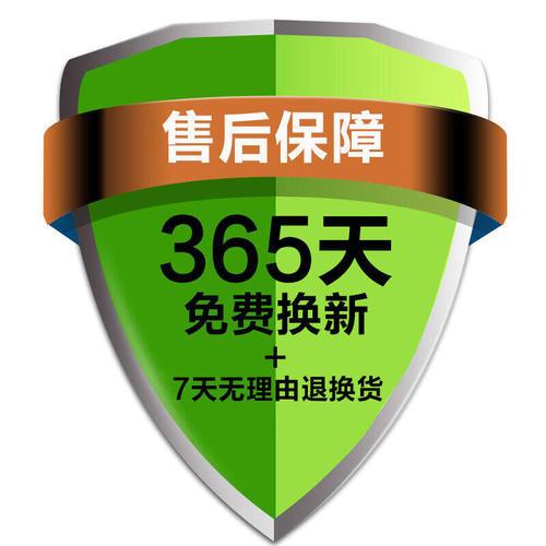 榆林巧太太燃气灶售后服务电话(24小时网点)客服热线中心