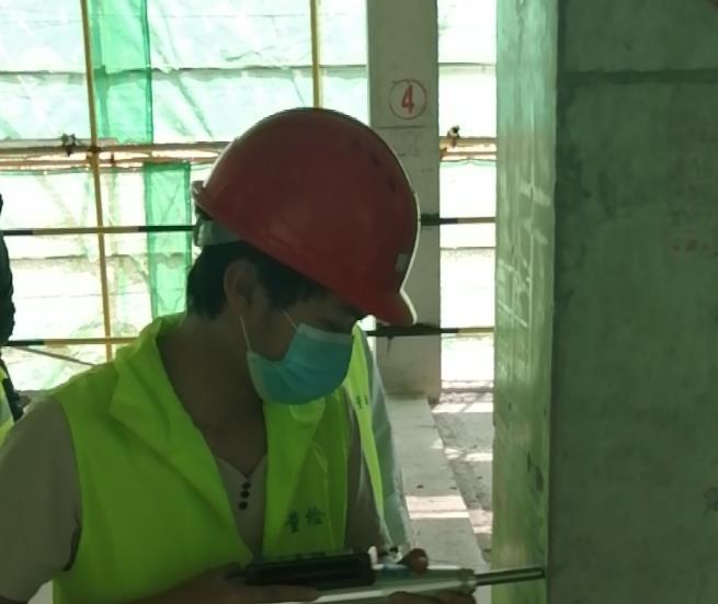 保康建筑工程见证取样费用价格