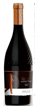 驻马店市高尔夫美乐佳酿干红葡萄酒葡萄酒多少钱