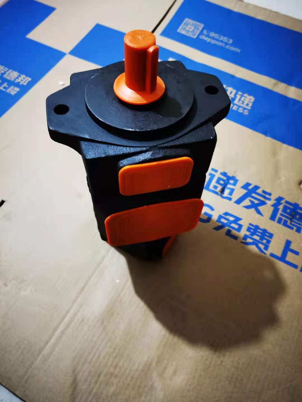 注塑成型机V20-S7S-62A10-R
