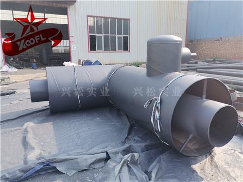 兴国下排水式保温疏水器推荐