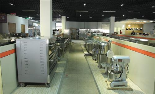 潮州淘汰机械机器设备回收在线等信,现场交易
