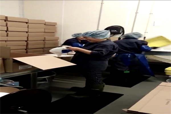 河南信阳有正规的出国劳务公司吗瓦工出国打工新西兰零费用年45万
