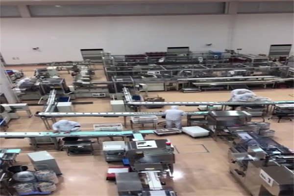 湖北鄂州万鼎出国劳务一手单安全可靠年入55万包吃住加班费翻倍
