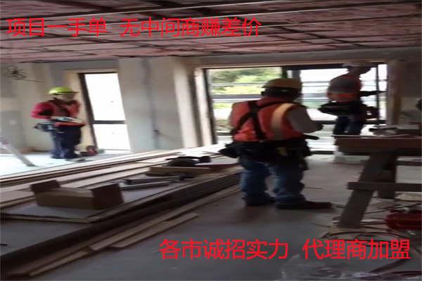 江西宜春有实力正规出国劳务公司/一带一路项目/费用低/出境快