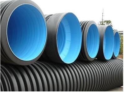 太原-pe-rt保温管规格尺寸-设计施工