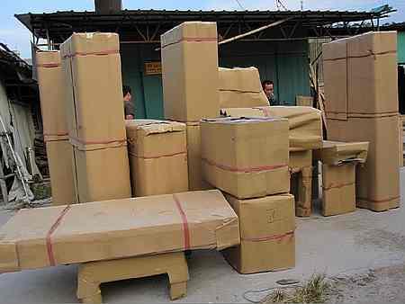 从上海-发往鹰潭-货运公司