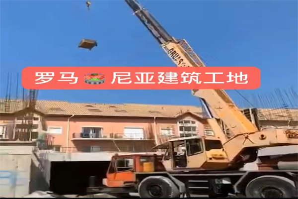福建龙岩正规出国劳务一手单高薪诚聘、合同保障年薪40万