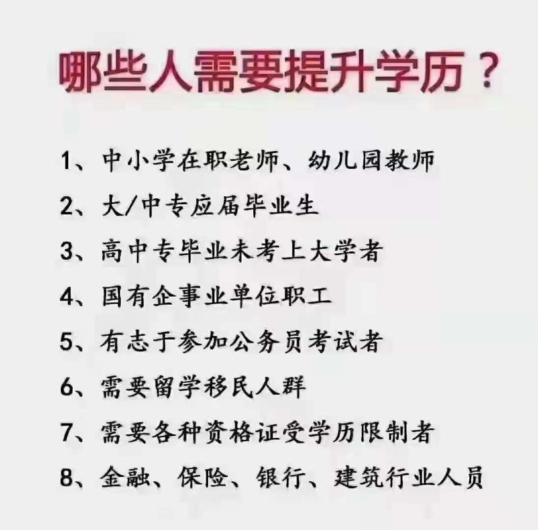 广西中药学函授,报考咨询