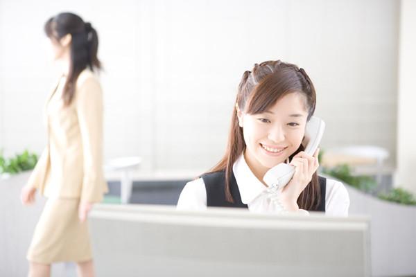 A.O.SMITH热水器人工统一售后电话