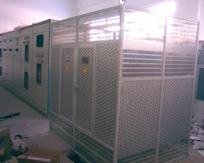 东莞望牛墩镇食品加工设备回收从事10余年