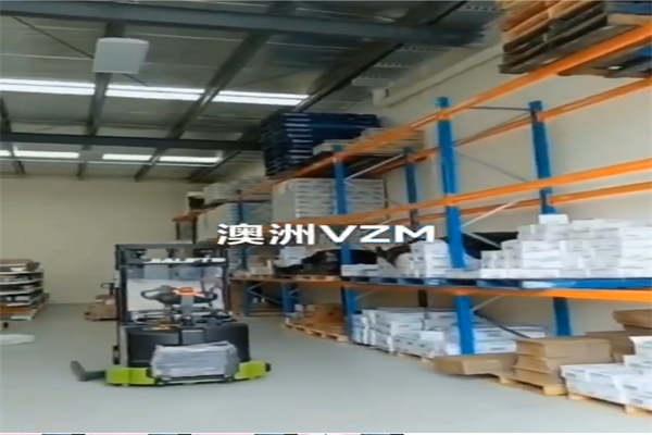 陕西西安出国打工需要什么条件招木工瓦工钢筋每周双休