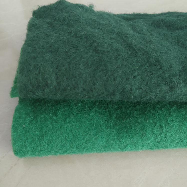 邯郸哪里有卖环保盖土布的@环保防尘盖土网