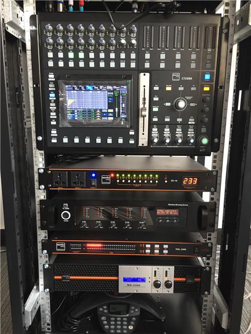 怒江SONIC-PRO音响功放CD机维修中心电话和联系地址