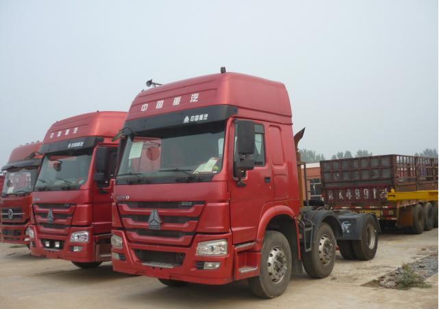 从上海到青海省海南藏族自治州物流