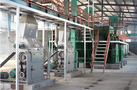 茂名高州市反应釜回收价位评估找我们