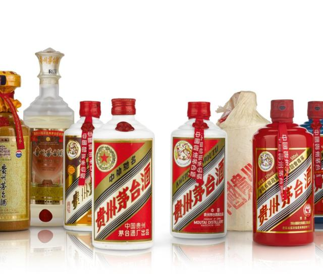 猴年茅台酒瓶回收现在生肖猴年茅台酒瓶子回收值多少钱