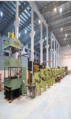 珠海斗门回收电镀厂电镀设备公司一览表