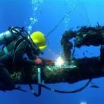 遵义打捞公司要具备哪些资质收费标准