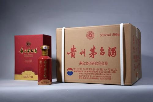 1.5L茅台酒瓶子回收期1.5L茅台酒瓶子回收多少钱