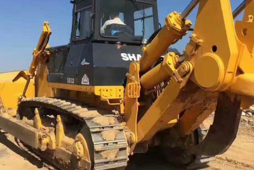 南海区铲车回收附收购厂家回收价格高