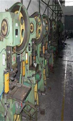 东莞高埗电子元件类回收公司一览表