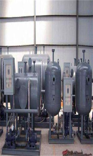 深圳宝安回收电镀流水线厂家一览表,深圳宝安承接回收电镀流水线厂家