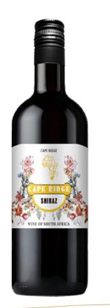 延边朝鲜族自治州鹿金角珍藏西拉红葡萄酒红酒多少钱