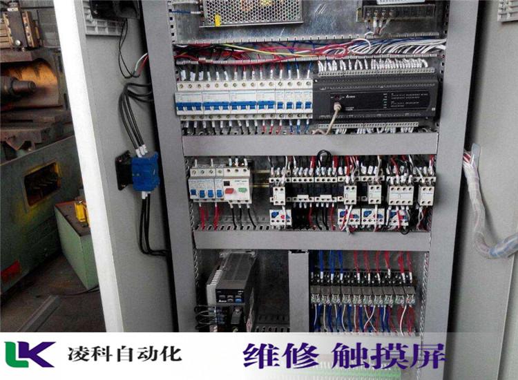 NS5-MQ00B-V2欧姆龙OMRON工业触摸屏(维修)所有品牌