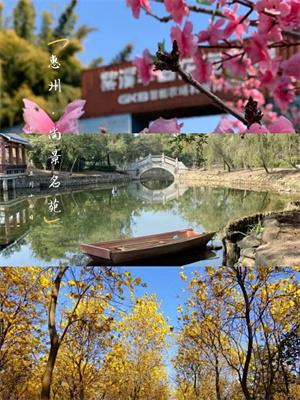 好消息!|惠州惠阳高新区|免费咨询|惠阳尚景名苑
