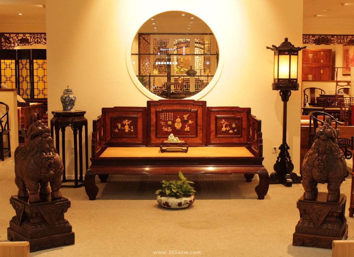 三明老榆木高低床(种类有哪些)
