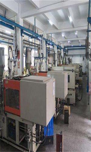 深圳回收化工厂流水线业务一览表
