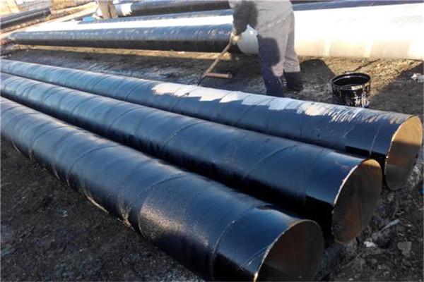 1620*14内外环氧粉末防腐钢管价格含税