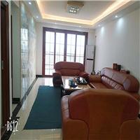 厦村统建楼是小产权房吗东莞长安-沙头一号两房两厅:56 69 87报价
