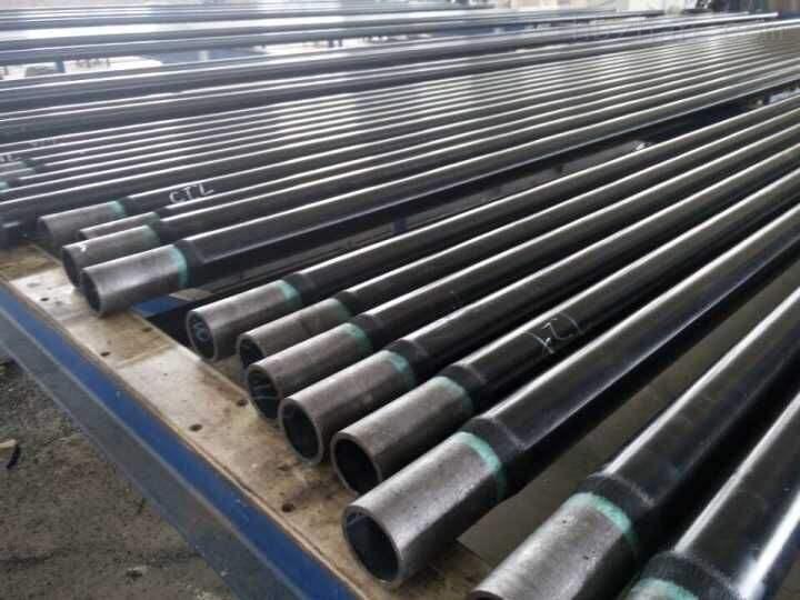 湖北省孝感市3pe防腐钢管规格厂家在线咨询