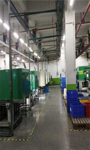 东莞南城回收五金厂设备公司一览表