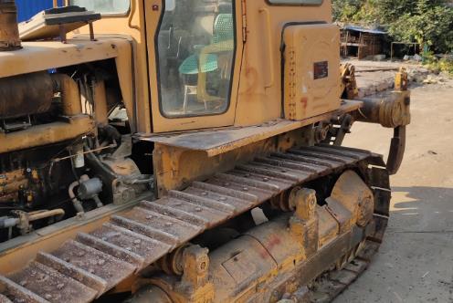 龙川县铲车回收联系电话欢迎咨询