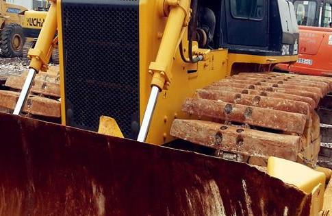 佛山高明区挖掘机回收附收购厂家回收价格高