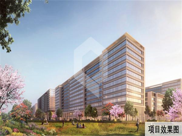 杭州《中融蓝城理想城》这样的价格真是太了!——售楼通知