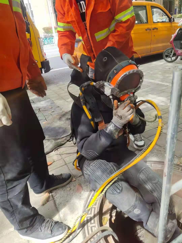 工艺:上海市泥城镇管线清洗公司资质
