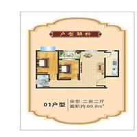 兰州小产权房东莞长安-沙头一号三房两厅 : 93 101 105 116多图