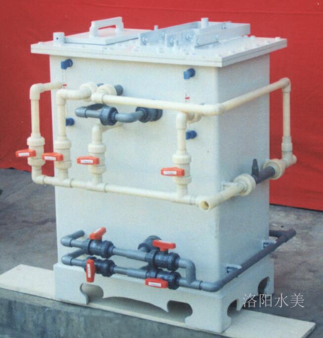 源汇地埋式废水处理设备调价信息指导报价