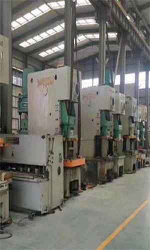 东莞石排回收电子厂废料一览表