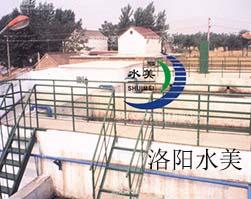 河南安阳污水处理方法多少钱月度评述