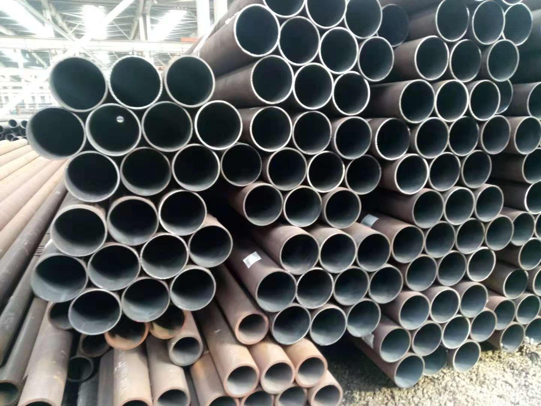 【今日推荐】:顶山高压合金钢管「价格优惠」_「金源鑫钢铁」