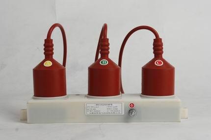 遙縣XMTA-2301溫控儀價格行情