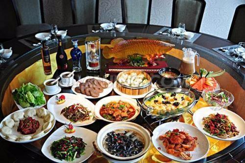 宿州考厨师证怎么考要多少怎么报名指导中心报名考试